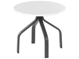 Windward Design Group End Tables Category