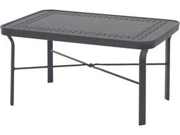 Windward Design Group Coffee Tables Category