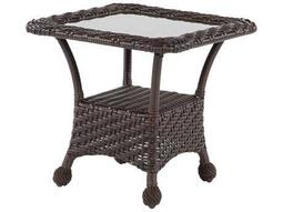 Carolina Wicker Deep Seating