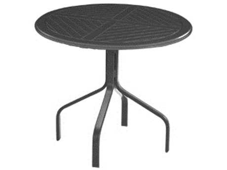 Windward Design Group Newport Mgp 30 Round Dining Table