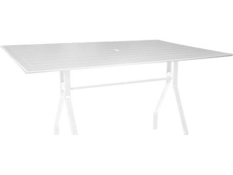 Windward Design Group Newport Mgp 60 x 30 Rectangular Dining Table