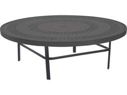 Windward Design Group Chat Tables Category