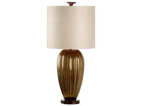 Wildwood Lamps Musgrave Lamp - Bronze