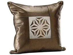 Wildwood Lamps Pillows & Throws Category