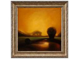 Wildwood Lamps Paintings Category