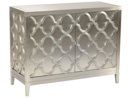 Wildwood Lamps Ellie Cabinet