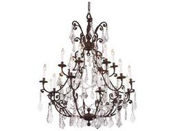 Wildwood Lamps Large Chandeliers Category