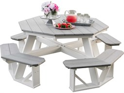 Wildridge Picnic Tables Category