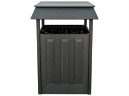 Wildridge Waste Receptacles Category
