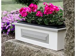 Wildridge Planters Category