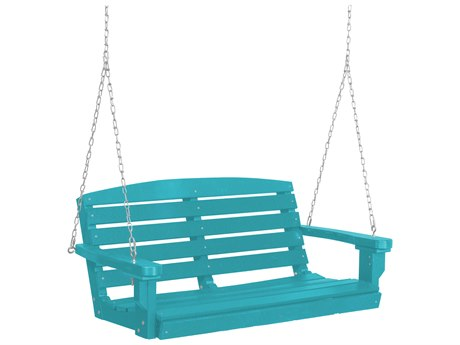Wildridge Classic Recycled Plastic Swing