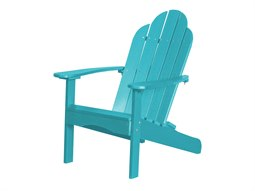 Wildridge Adirondack Chairs Category