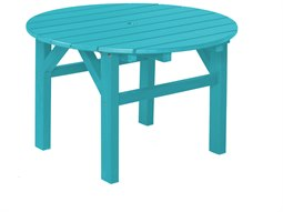 Wildridge Chat Tables Category