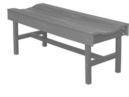 Wildridge Benches Category