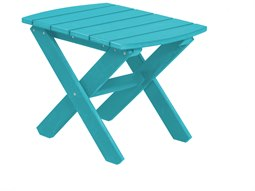 Wildridge End Tables Category