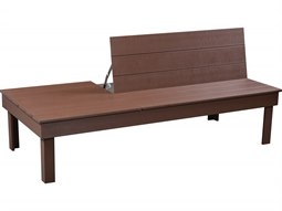 Wildridge Lounge Beds Category