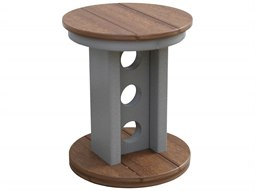 Wildridge Bar Stools Category