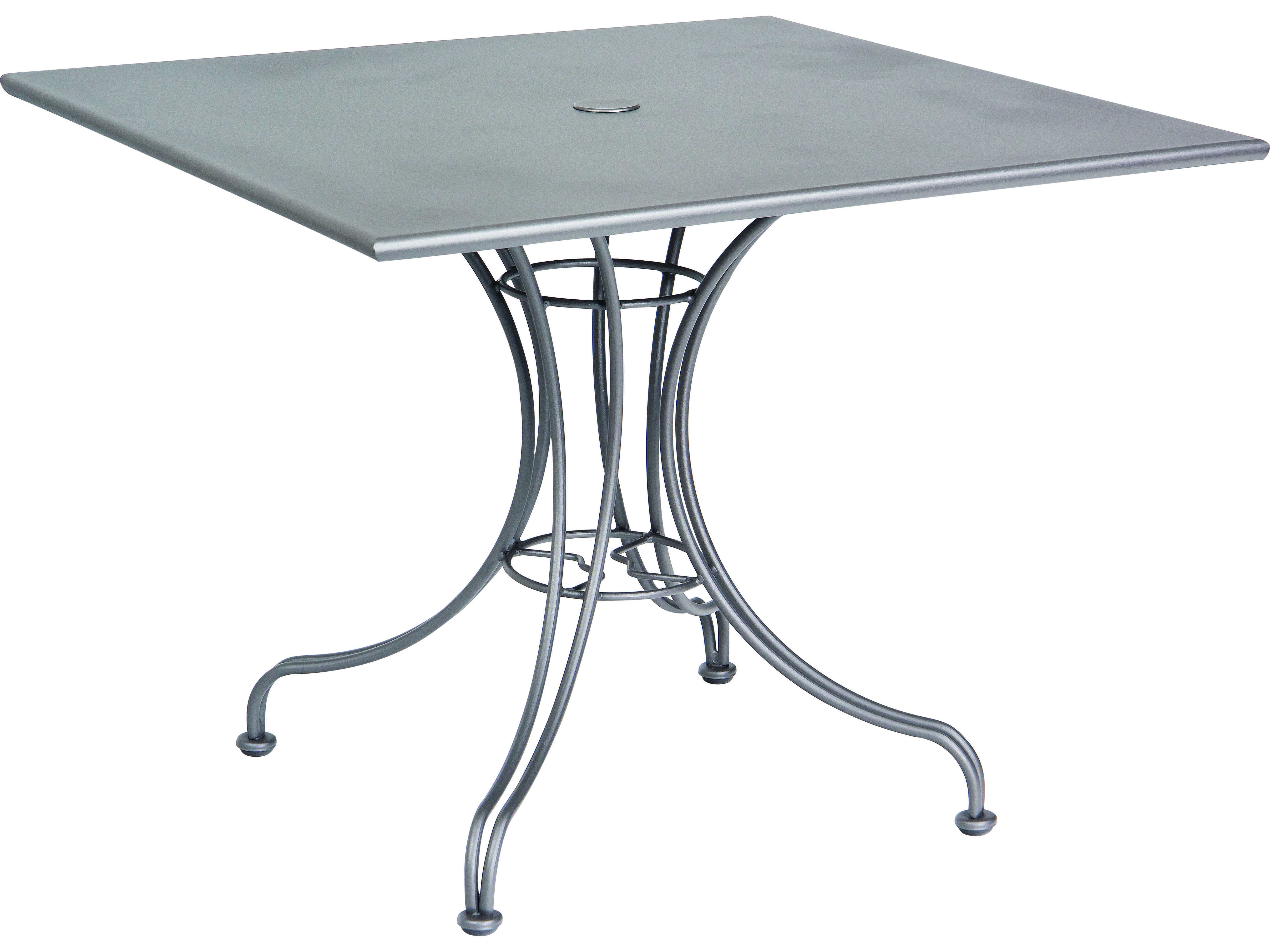 36 square dining table. Hover To Zoom 36 Square Dining Table