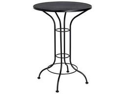Woodard Bar Tables Category