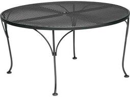 Woodard Chat Tables Category