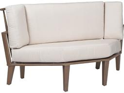 Van Dyke Wedge Sectional Replacement Cushions