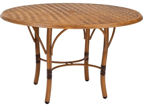 Glade Isle Tables