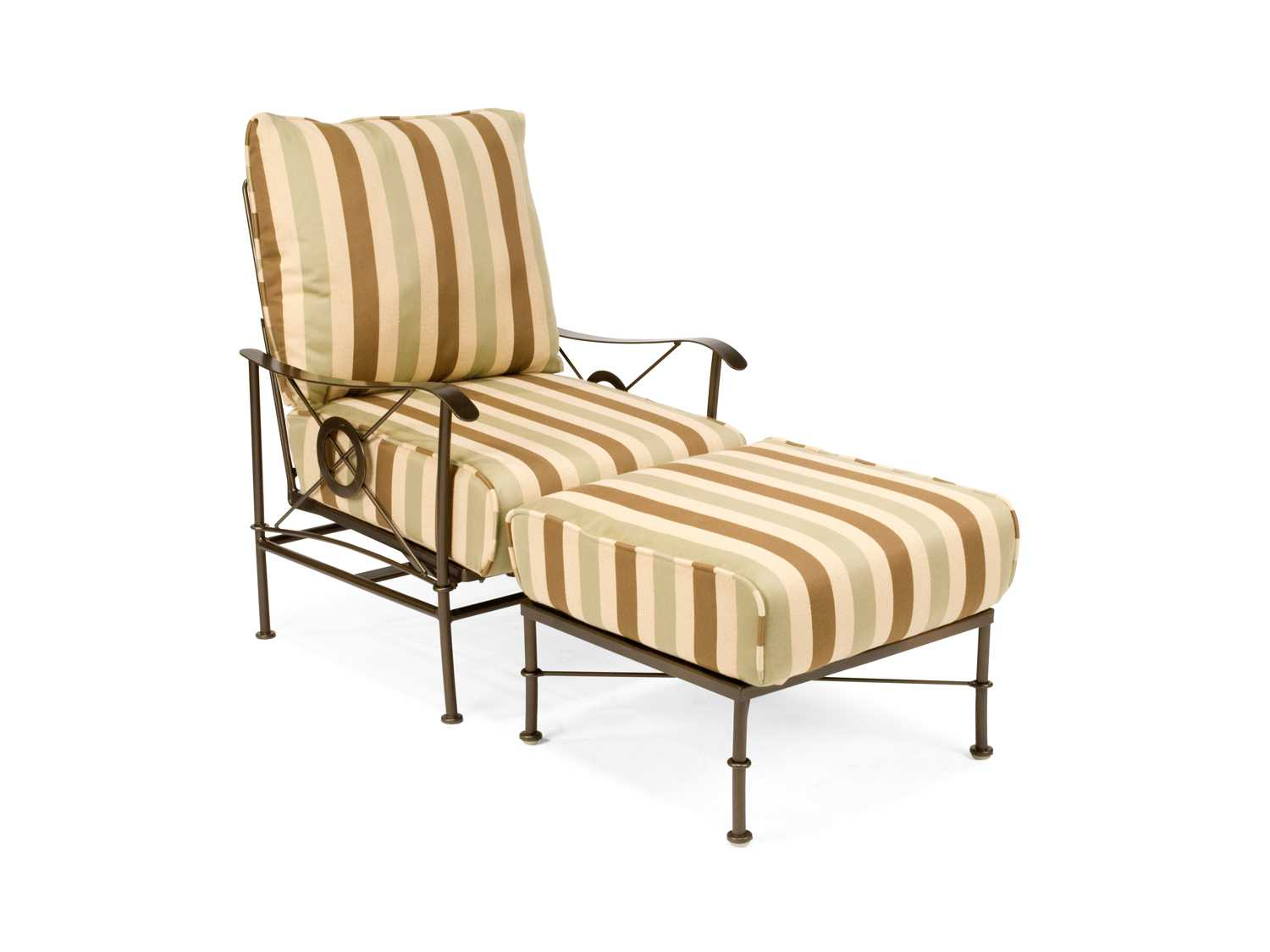 Peyton patio seating set replacement cushions outdoor for Big lots chaise lounge cushions