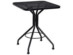 Woodard Bistro Tables Category