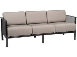 Jax Sofa Replacement Cushions (for models before 6/12/2017)