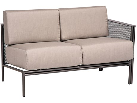 Ow Lee Rancho Loveseat Replacement Cushions Owranchlvch