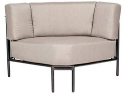 Jax Replacement Corner Sectional Cushions (for models after 6/12/2017)