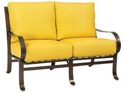 Cascade Loveseat Replacement Cushions