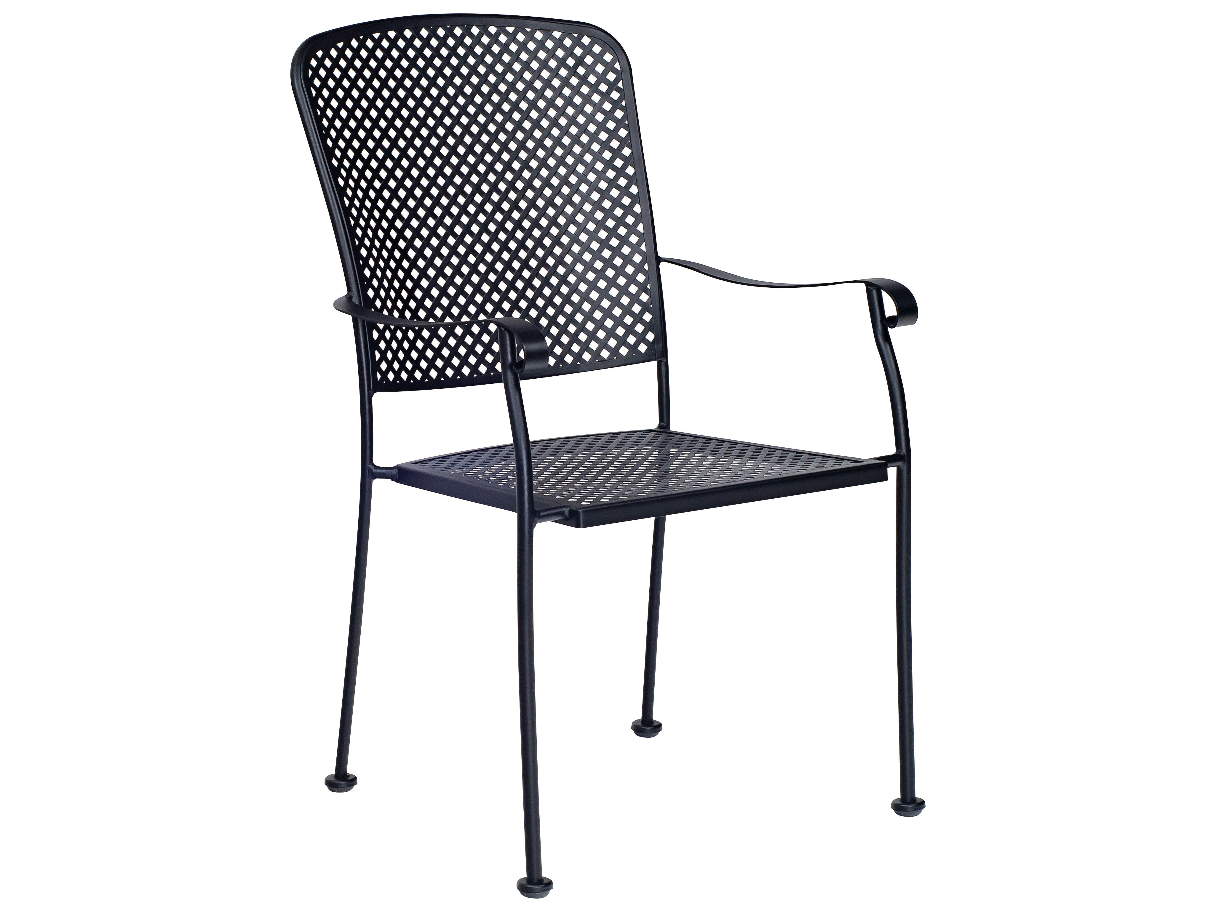 Woodard Fullerton Dining Arm Chair Replacement Cushions  : WR2Z0001CH1zm from www.patioliving.com size 4103 x 3078 jpeg 1079kB