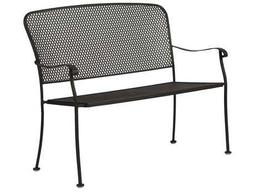 Woodard Benches Category