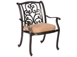 New Orleans Dining Chair Replacement Cushions