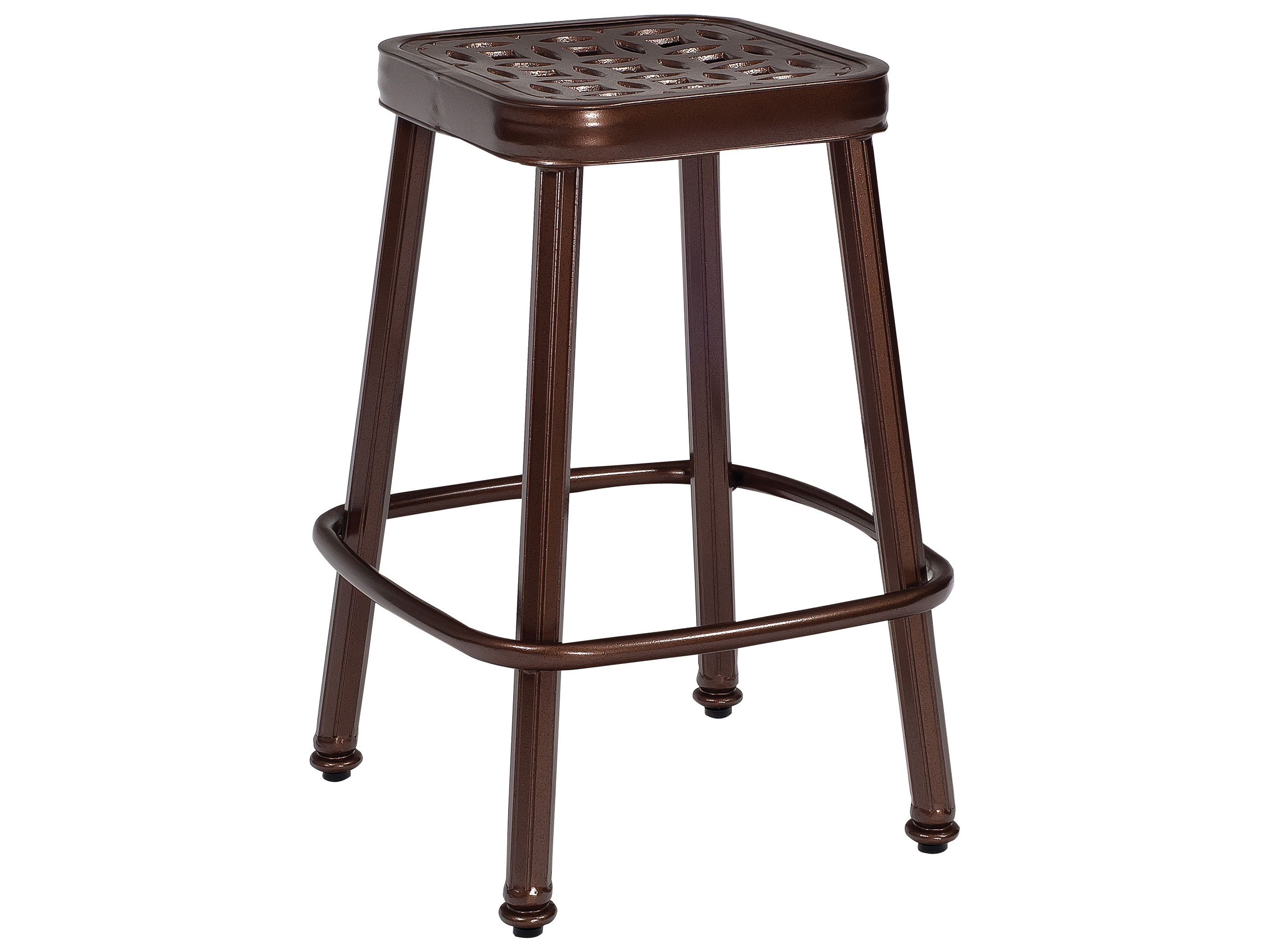 Woodard Casa Round Swivel Counter Stool Replacement  : WR3Y0669CH1zm from www.patioliving.com size 2789 x 2092 jpeg 646kB