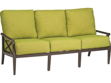 Woodard Andover Sofa Replacement Cushions