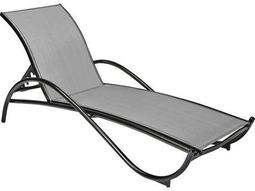 Woodard Chaise Lounges Category
