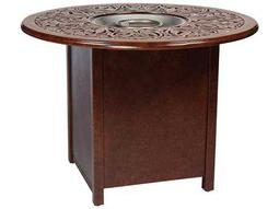 Woodard Fire Pit Tables Category