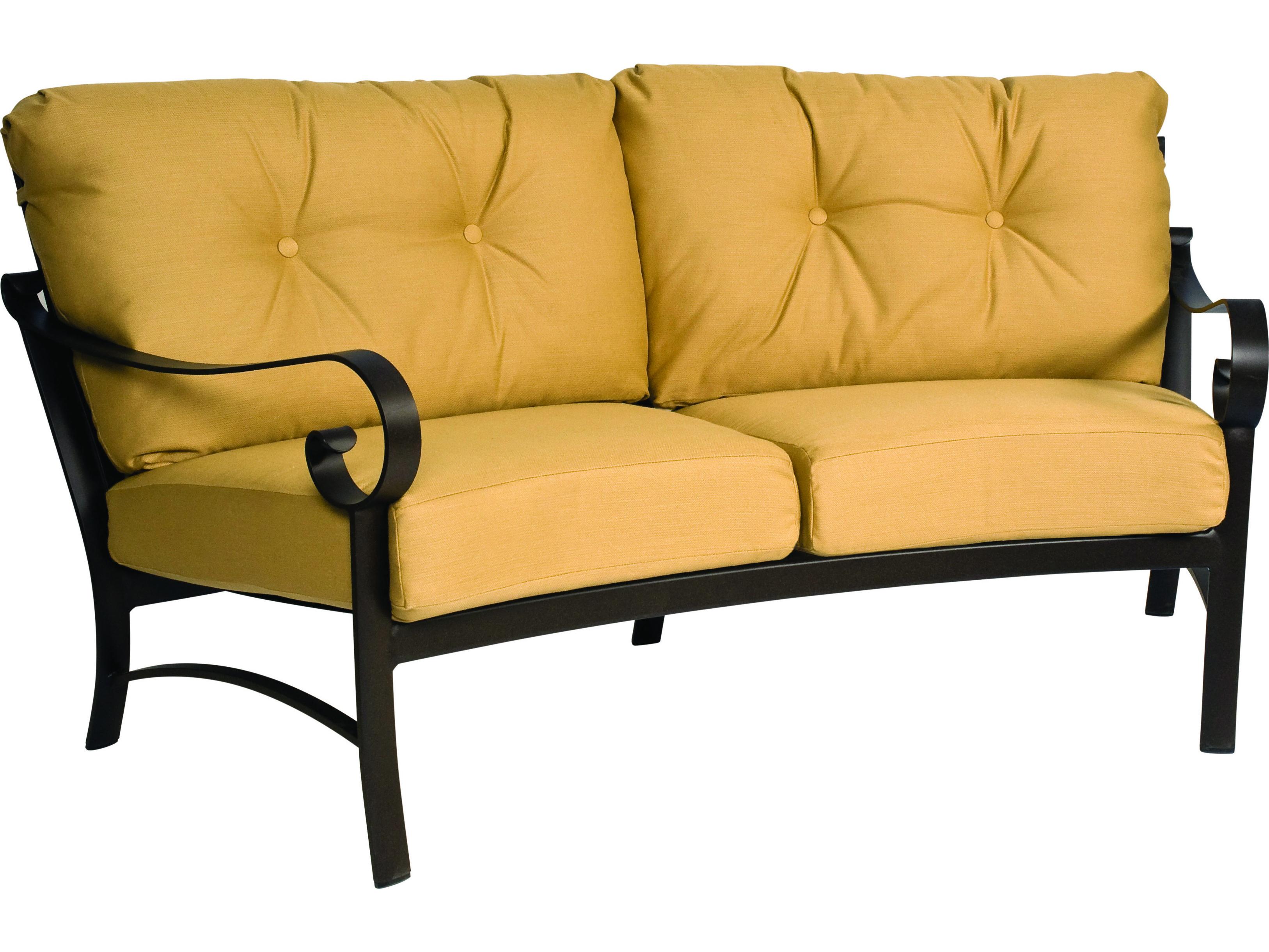 lane mesmerizing furniture cushion outdoor sets furnitur indoor depot swivel wicker for birch patio home chair loveseat rosemead cheap with ideas sunbrella glider or