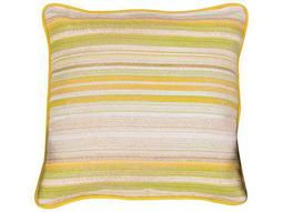 Woodard Pillows Category