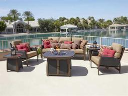 Woodard Lounge Sets Category