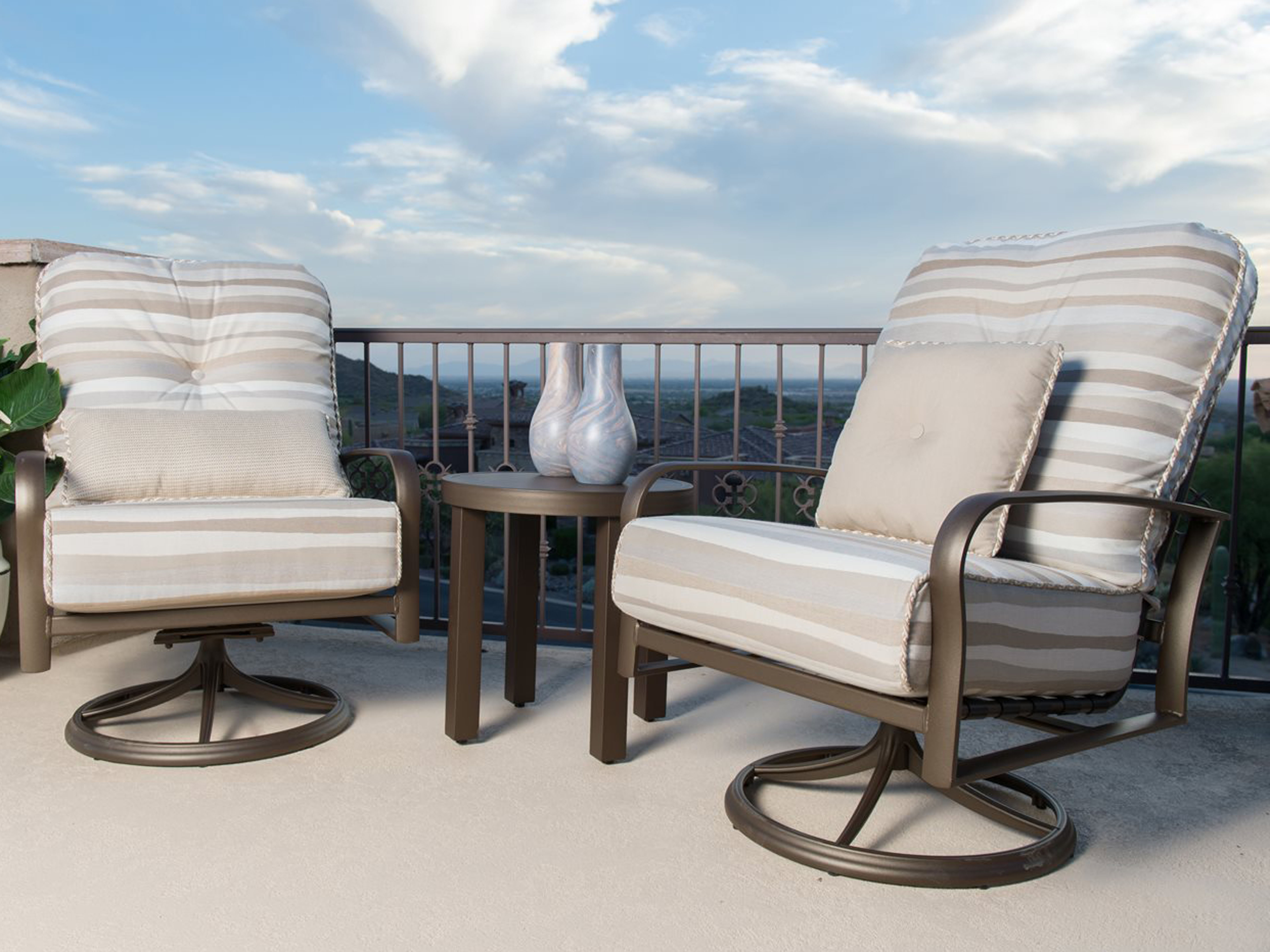 Woodard Fremont Cushion Aluminum Lounge Set  Fremntlngset. Patio Ideas Outdoor Kitchen. Patio Designs Flagstone. Patio Contractors In Houston Tx. Backyard Patio Design With Pool. Flagstone Patio Fargo Nd. Patio Swing Trinidad. Patio Blocks And Stones. Patio Paver Craft Patterns