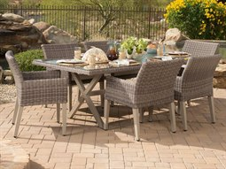 Woodard Outdoor Furniture High Quality Patio Furniture