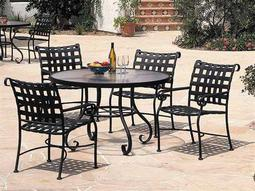 Woodard Outdoor Furniture High Quality Patio Furniture