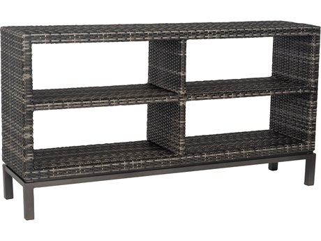 Woodard Canaveral Storage Rack