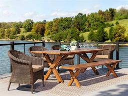 La-Z-Boy Outdoor Furniture