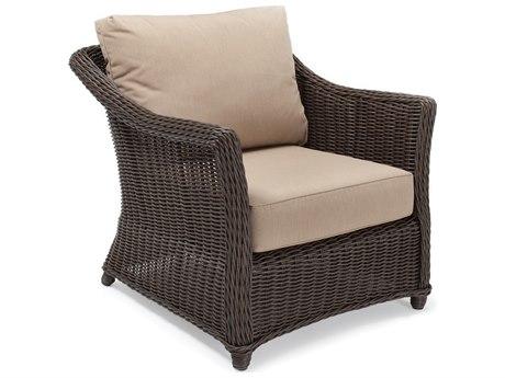 Winston Quick Ship Breeze Woven Cushion Lounge Chair WSHQ140802