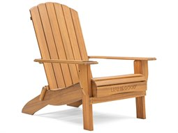 Winston Adirondack Chairs Category