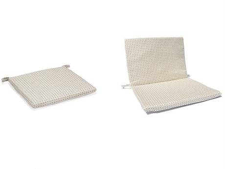 Winston Jasper Premium Lounge Chair Pad